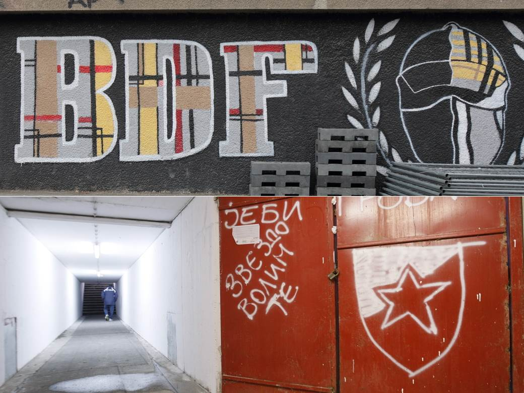 grafiti delije grobari sukob tuča video.jpg