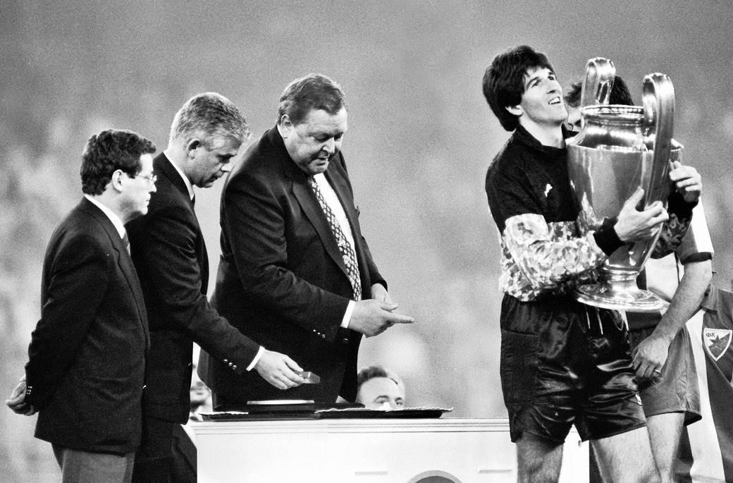 bari 1991, delije, zvezda, olimpik