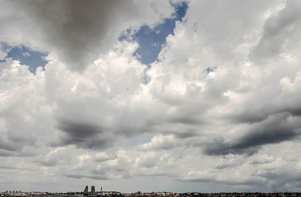 oblaci-oblačno-vreme-kiša-stefan-stojanović-01.jpg