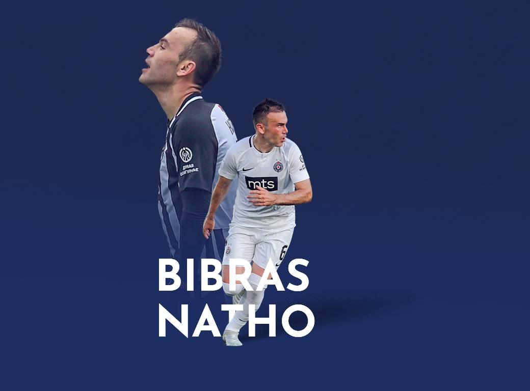 bibras natho.png