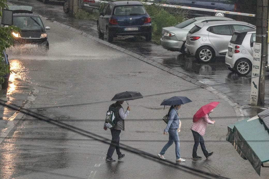 kiša-beograd-nevreme-padavine-stefan-stojanović-12.jpg