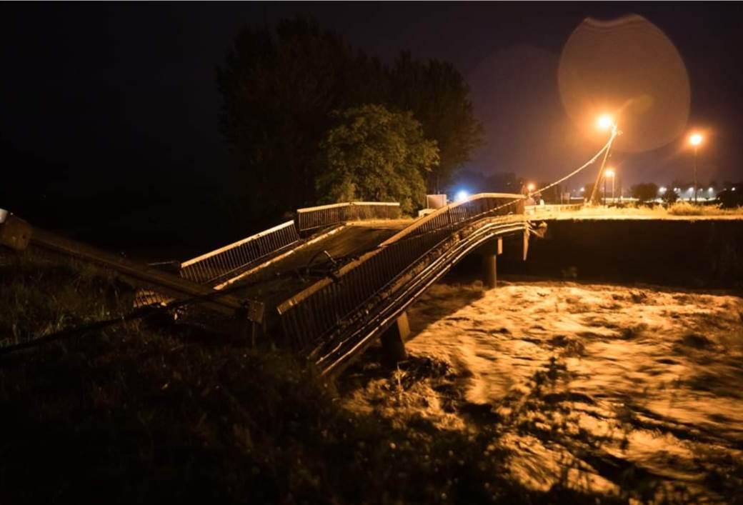 Most u Ljuboviji.jpg