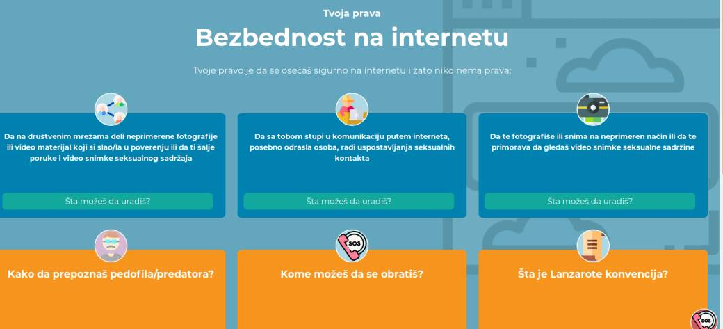 bezbednost dece na internetu.png