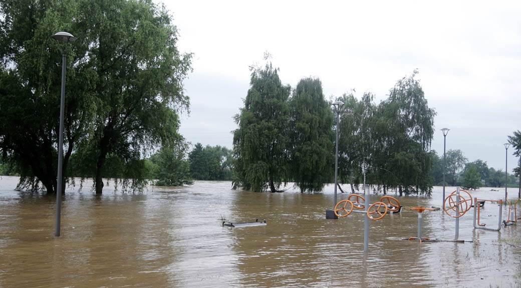 kraljevo-ibar-poplave-ata-2
