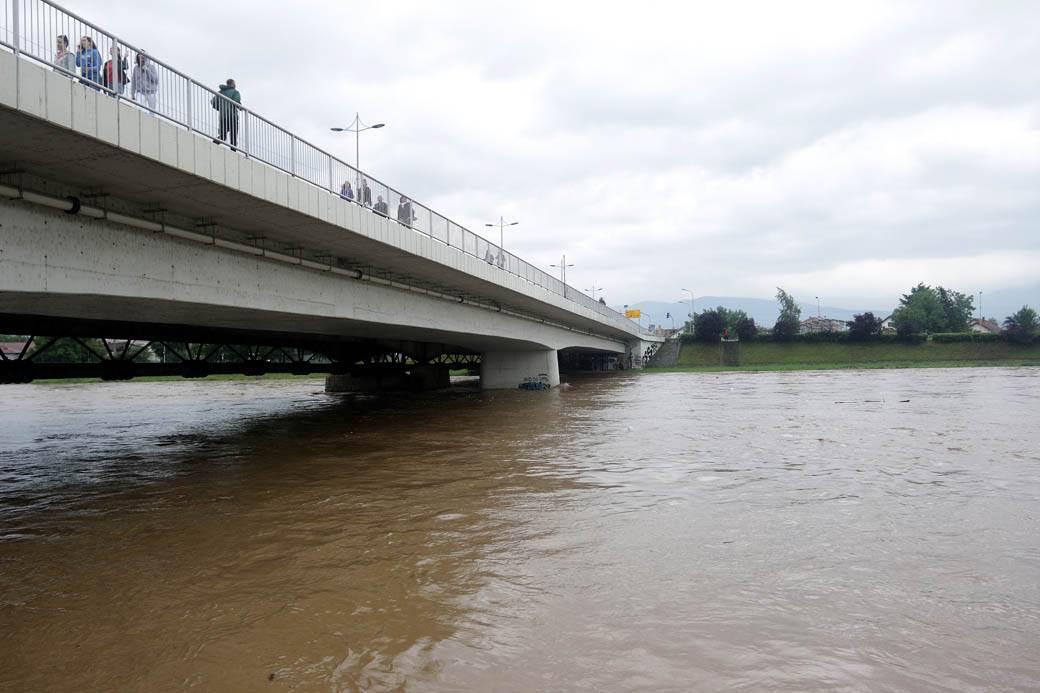 kraljevo-ibar-poplave-ata-3.jpg