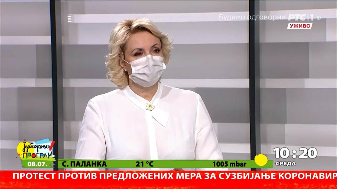 darija kisić tepavčević.png