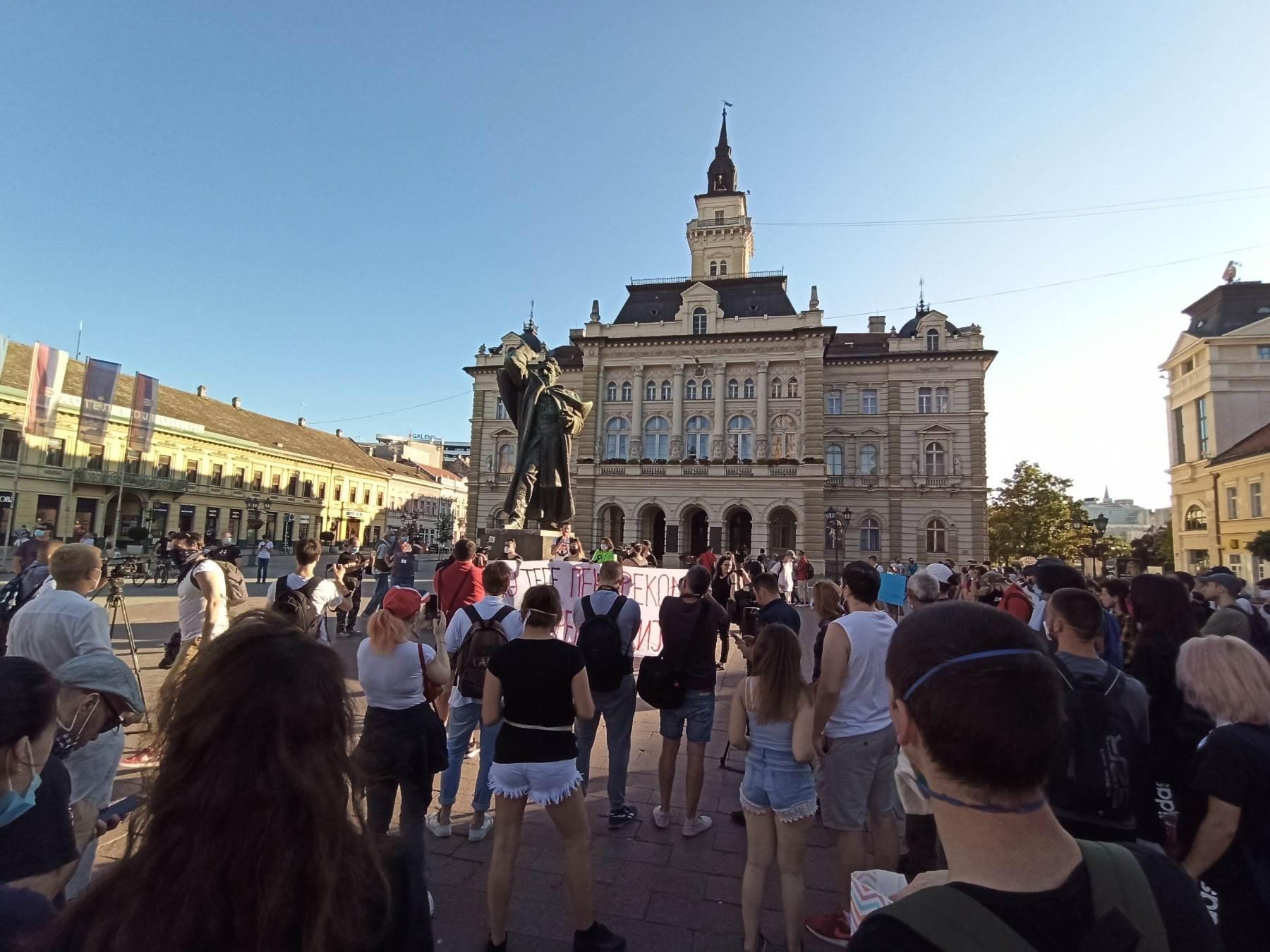 Novi Sad.JPG
