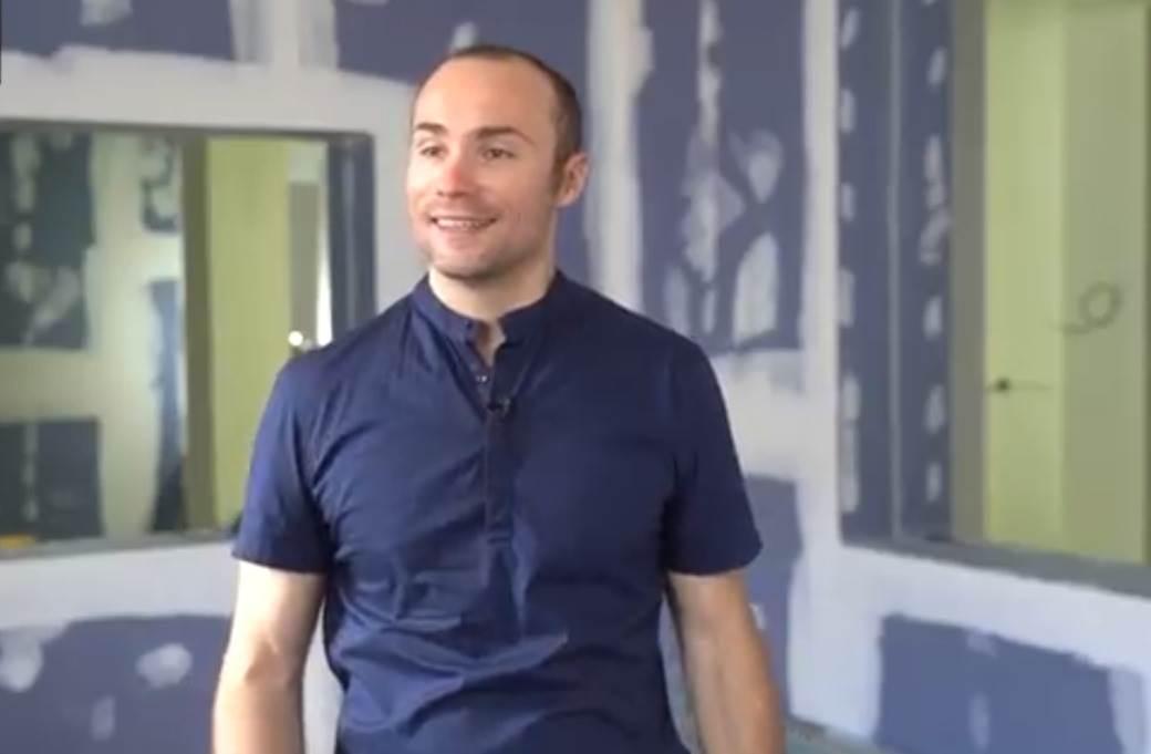 Aleksandar Sofronijević