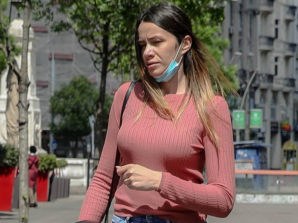 zaštitna-maska-maske-stefan-stojanović-01.jpg
