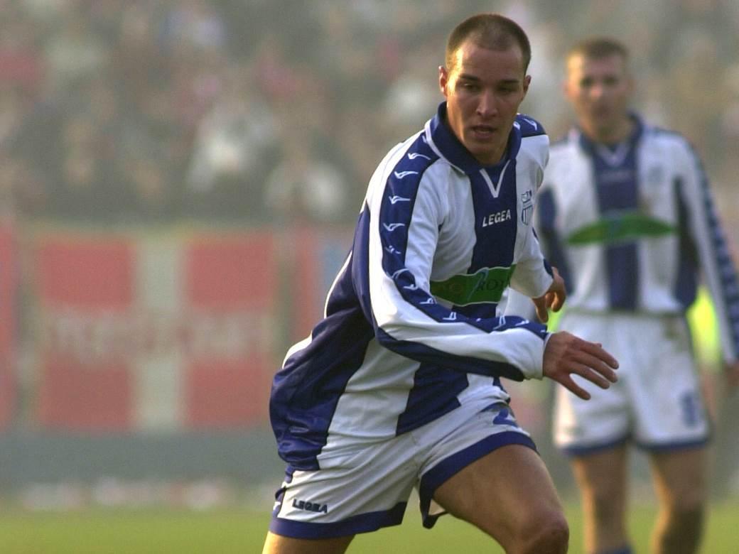 Nemanja Vučičević