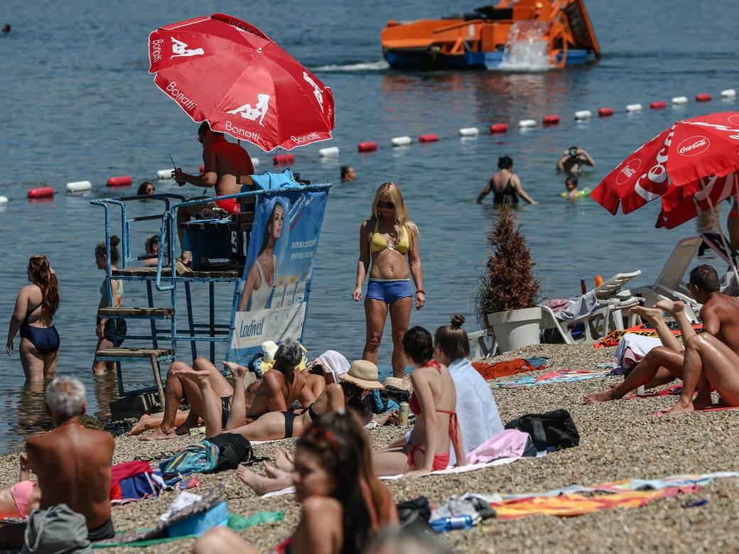 ada-ciganlija-leto-sunčanje-plaža-stefan-stojanović-4.jpg