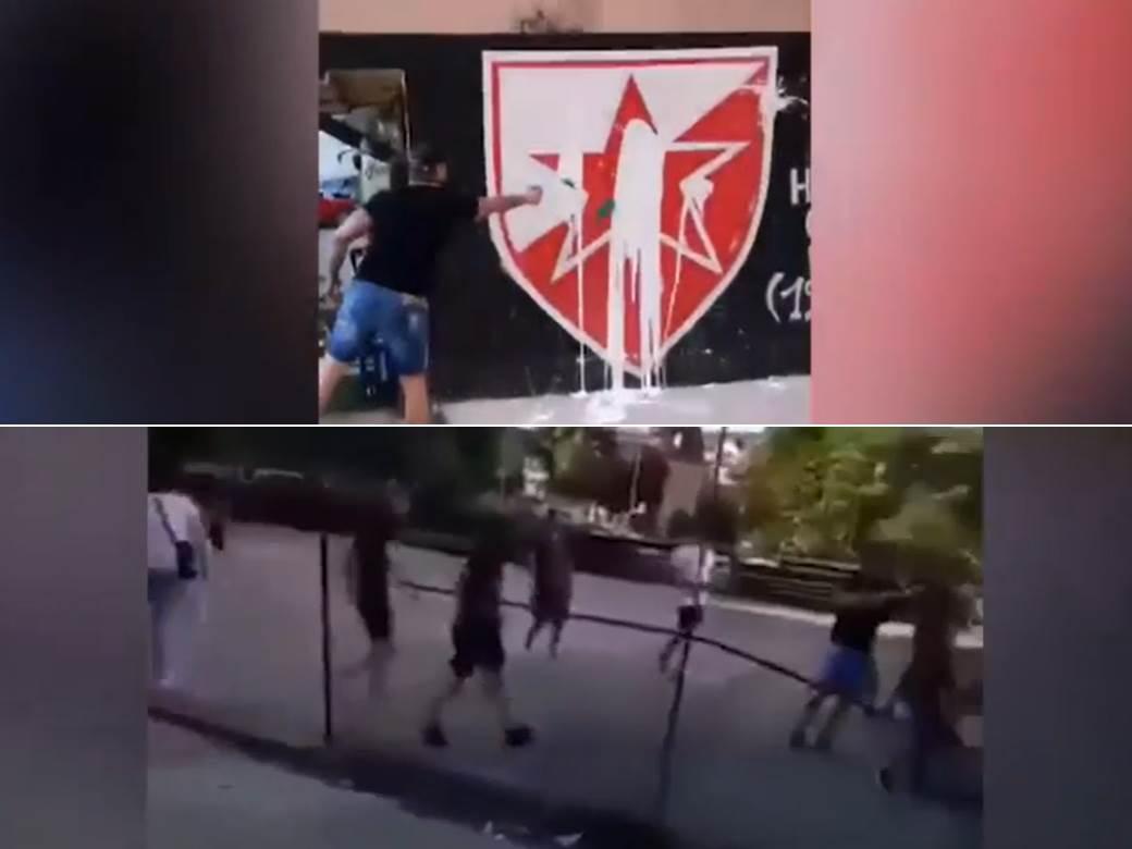 tuca delije grobari nis grafit video 2020 jul.png