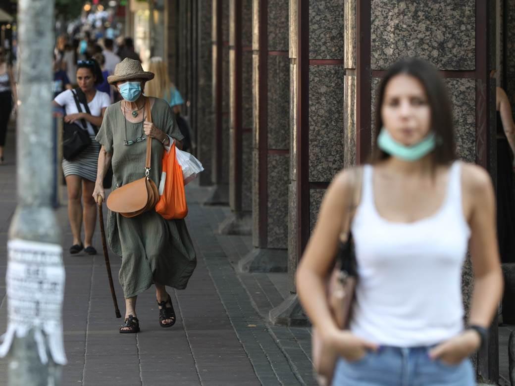 zaštitna-maska-maske-korona-vrućina-beograd-stefan-stojanović-0.jpg