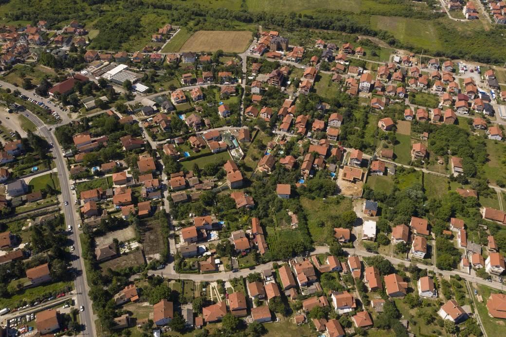 jajinci beograd avala mondo goran sivački (6)