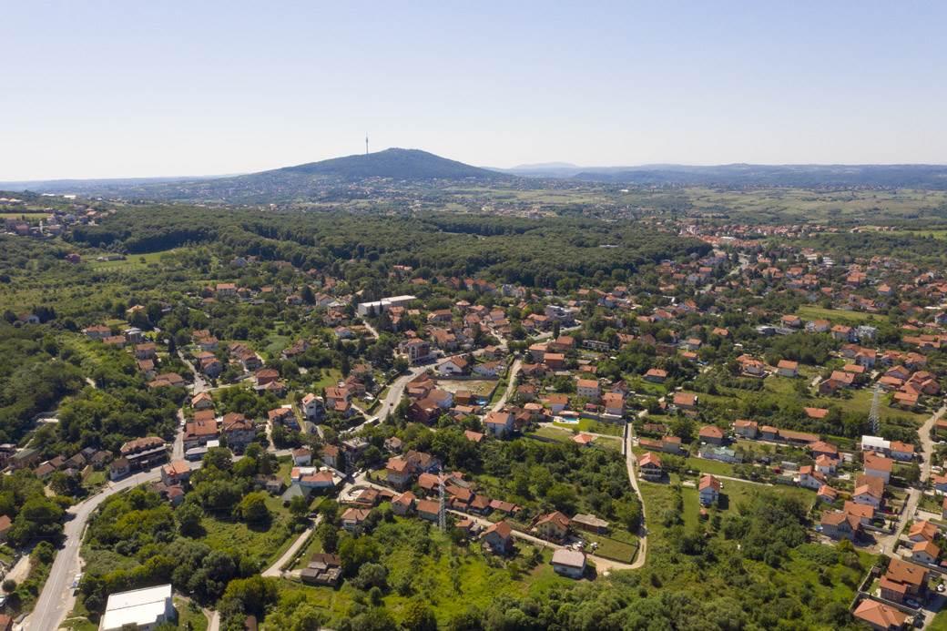 jajinci beograd avala mondo goran sivački (3).jpg