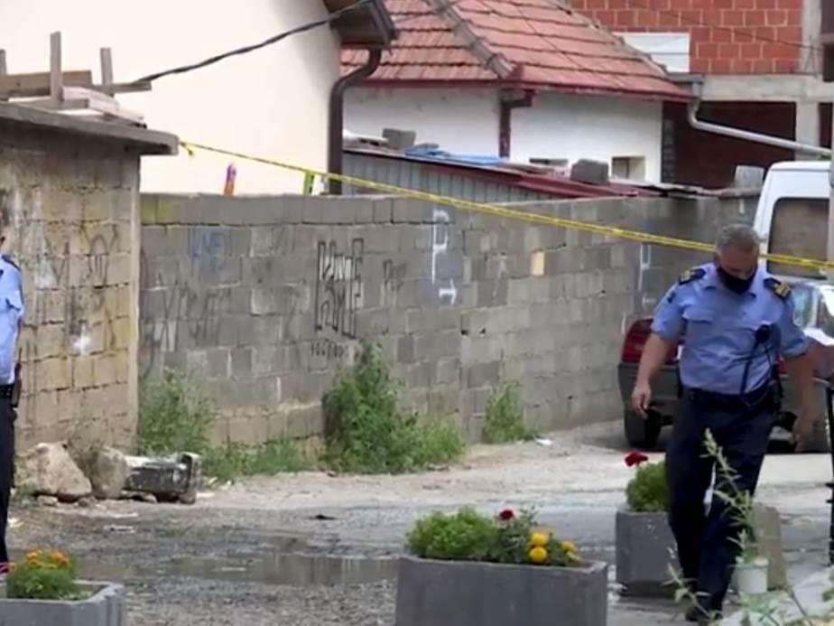Kosovo.jpg