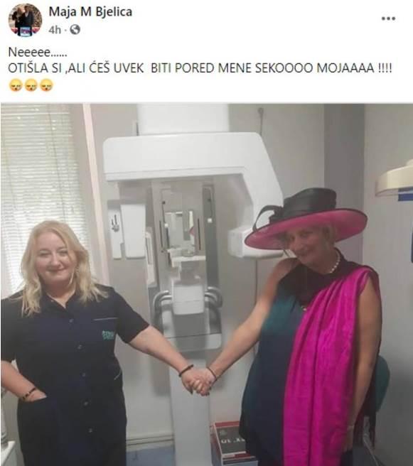Maja Bjelica