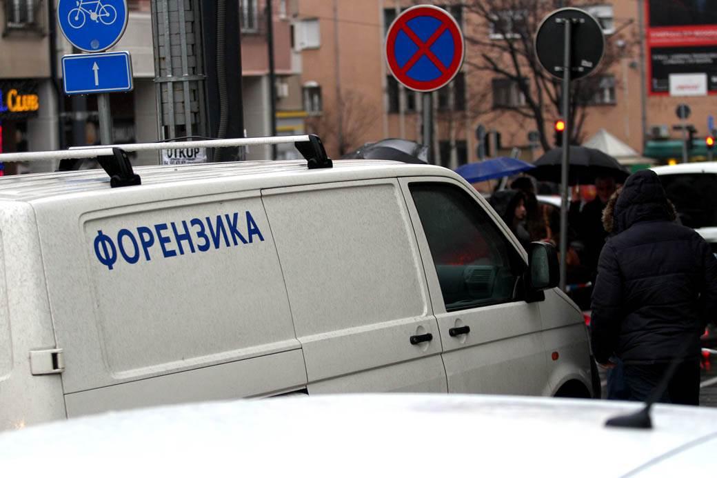policija-ubistvo-forenzika-pljačka-stefan-stojanović-0.jpg