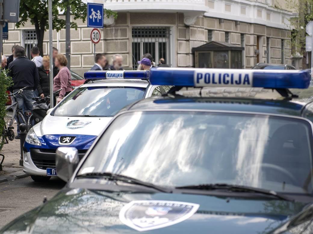policija-ubistvo-nesreća-hapšenje-pljačka-stefan-stojanović-5.jpg