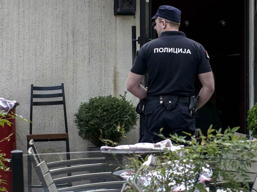 policija-ubistvo-nesreća-hapšenje-pljačka-stefan-stojanović-4