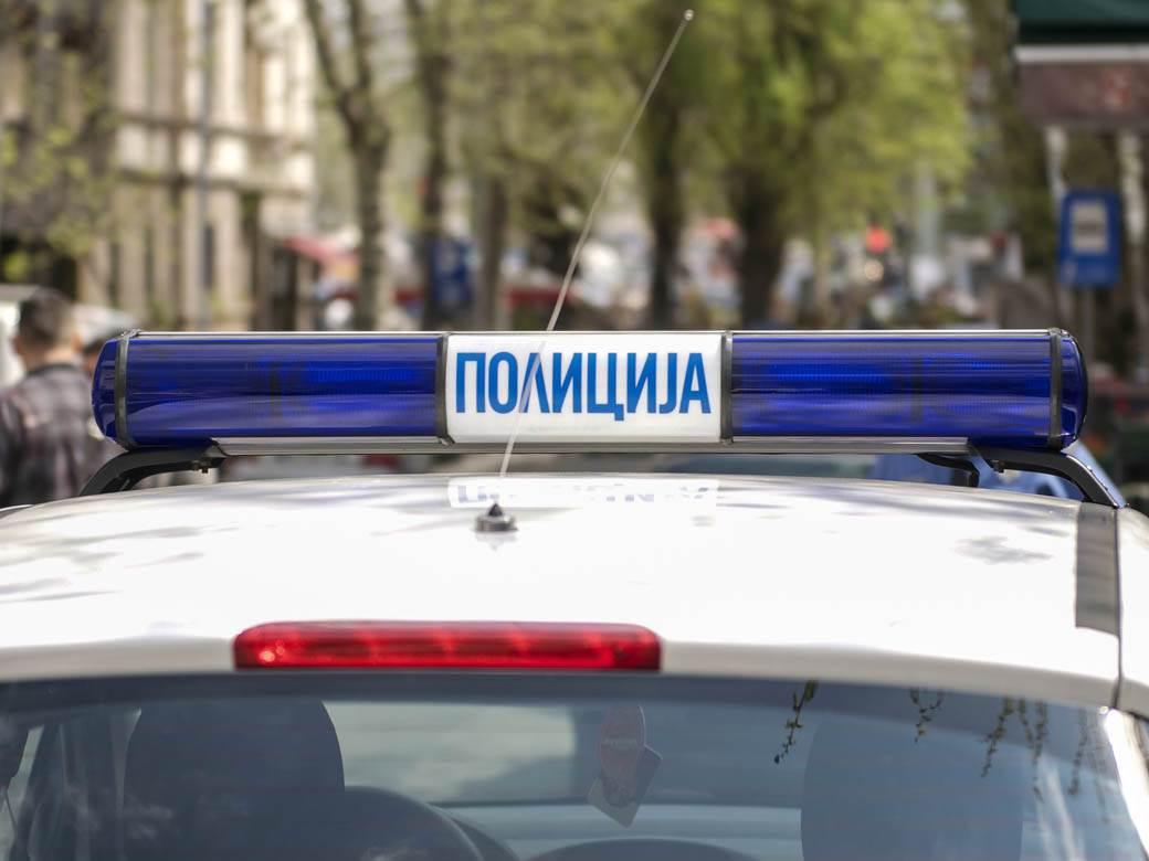 policija-ubistvo-nesreća-hapšenje-pljačka-stefan-stojanović-1.jpg
