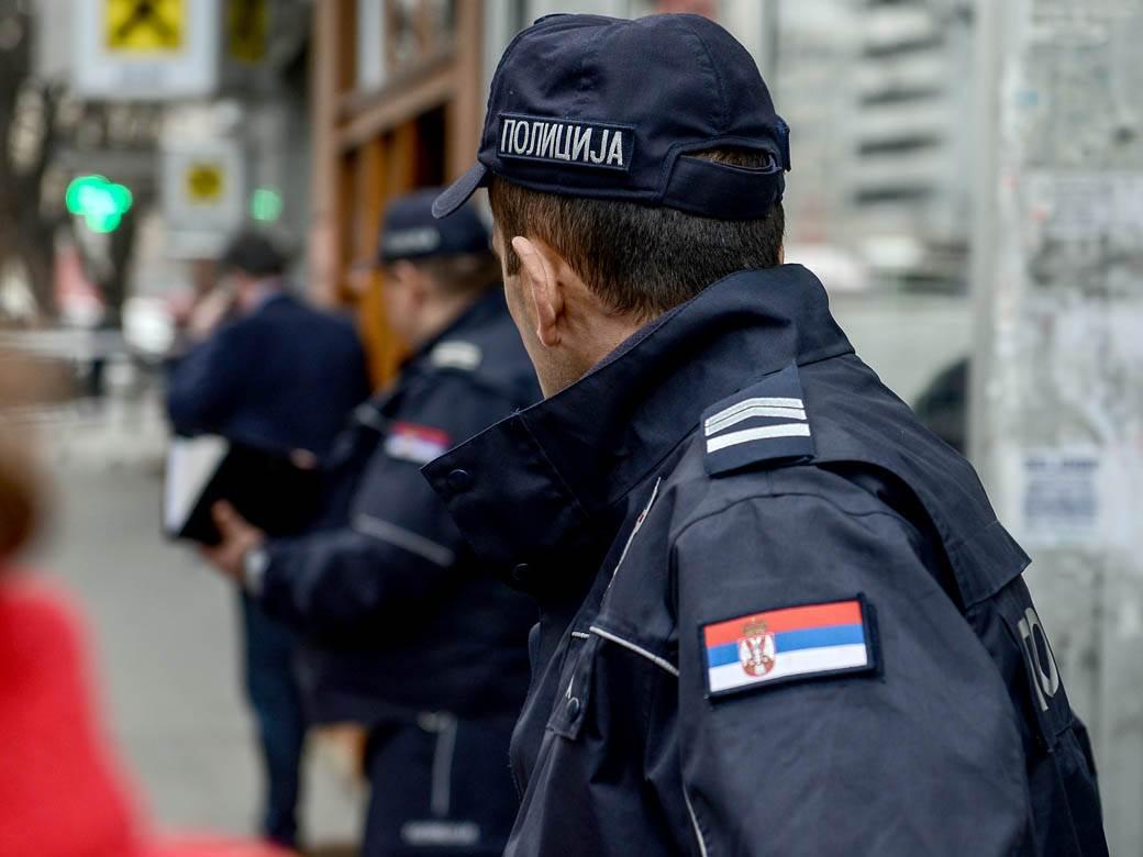 policija-ubistvo-nesreća-hapšenje-pljačka-stefan-stojanović-20.jpg