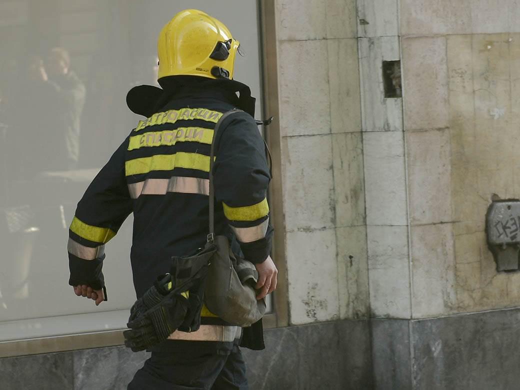 vatrogasci-požar-stefan-stojanović-12.jpg