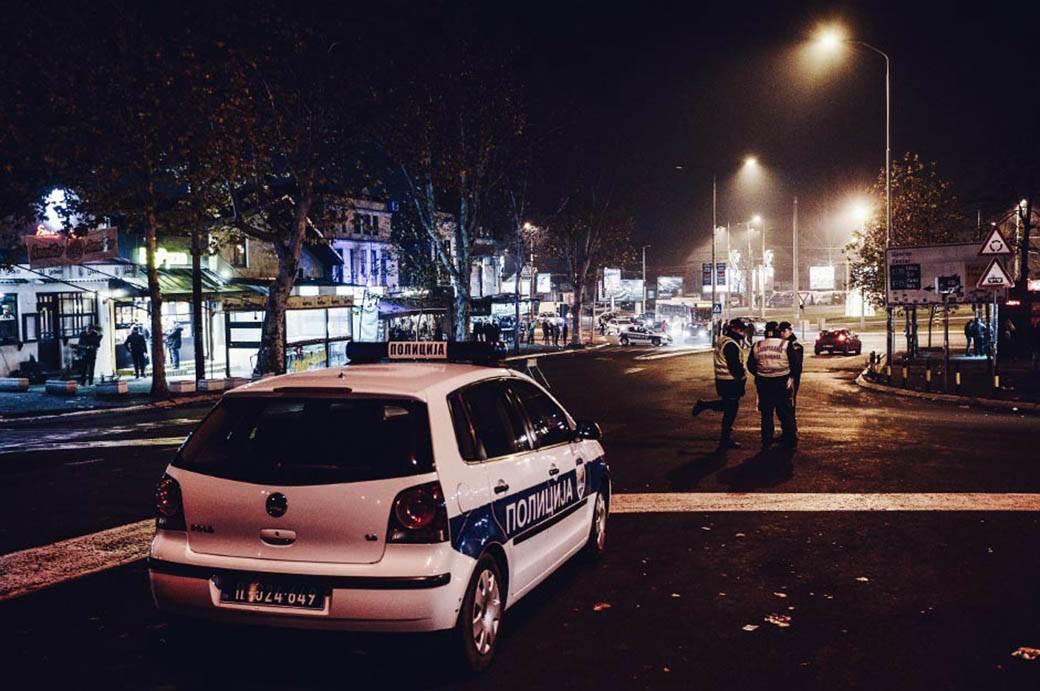 policija-hapšenje-uvidjaj-stefan-stojanović-2.jpg