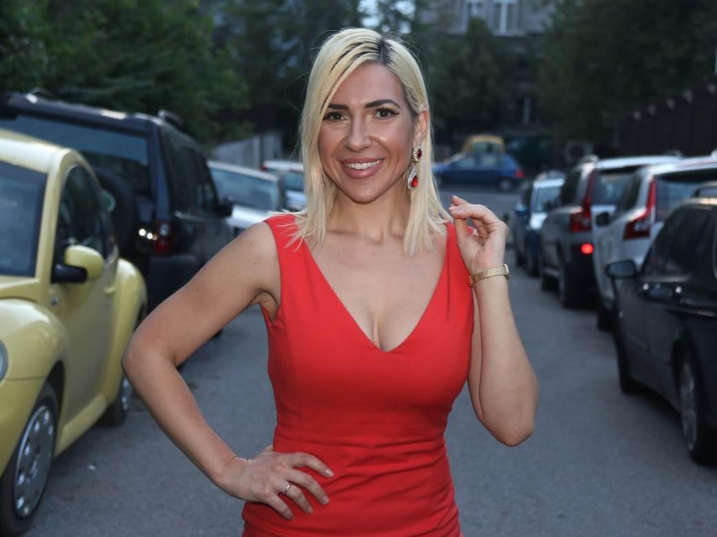 Image result for Jovane Jeremić