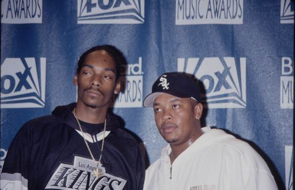 DMI,Snoop Doggy Dogg,TIMEINCOWN