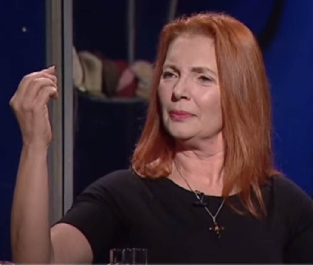 Tanja Bošković.PNG