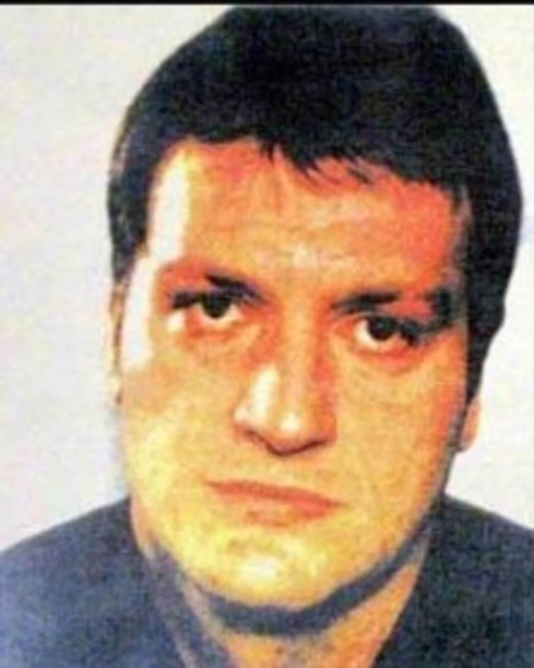 Maka Željko Maksimović