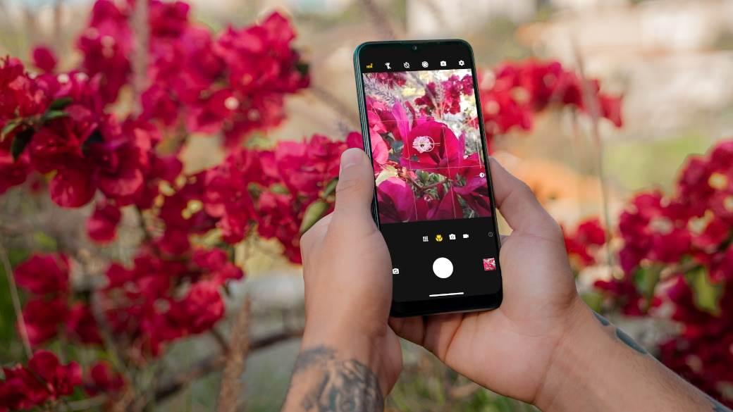 Motorola Moto G9 Play cena 175 evra, Motorola Moto G9 Play opis karakteristike utisci foto video