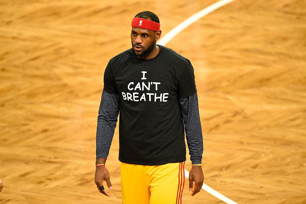 Brooklyn Nets:CB2,men:CB2,professional sports:CB2,protest:CB2,Cl