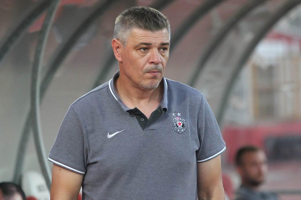 Savo Milošević.