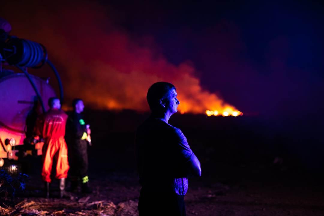 Deponija požar (2).JPG