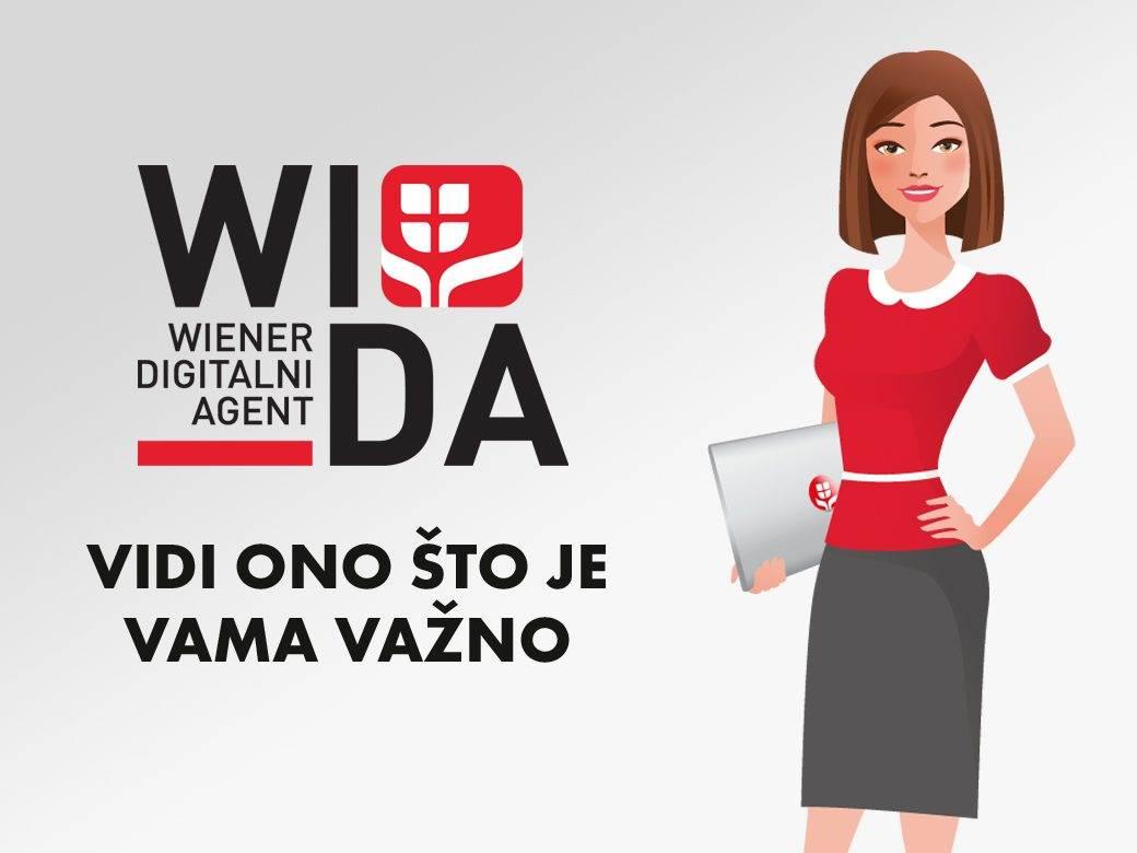 wida-mondo.jpg