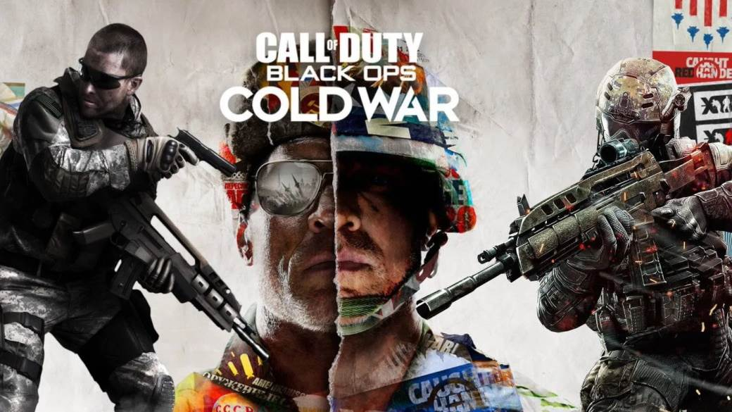 Call of Duty: Black Ops Cold War Multiplayer video premijera, Kakav je CoD Black Ops Cold War multiplayer