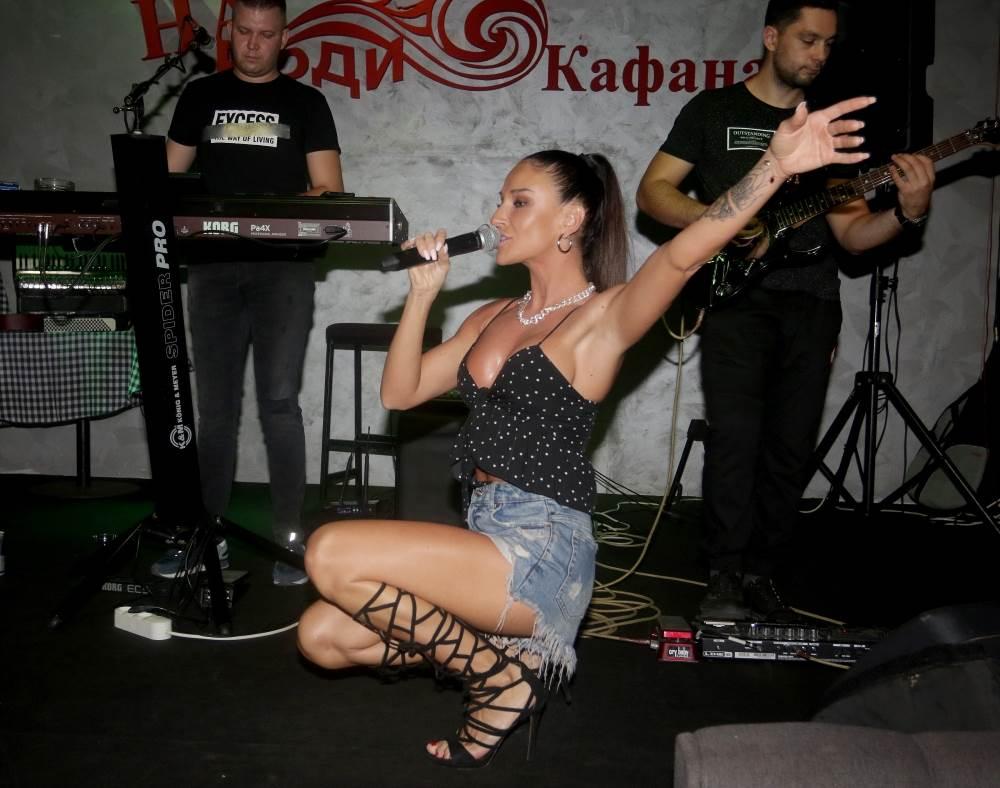 Katarina Živković