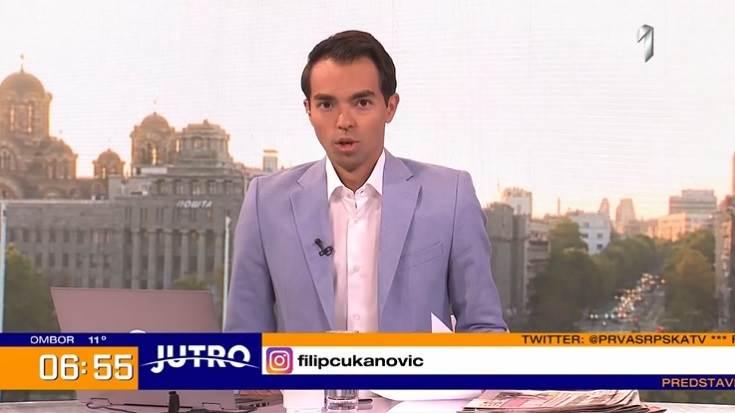 filip čukanović.jpg
