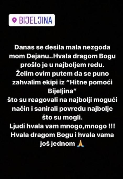Dadila Dragojević