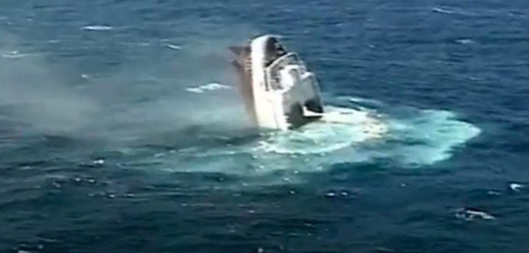 brod potonuće.jpg