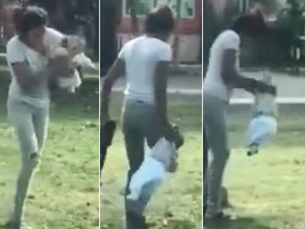 majka-zlostavlja-dete.jpg