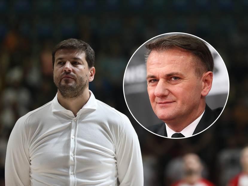 ostoja mijailović vlado šćepanović.jpg