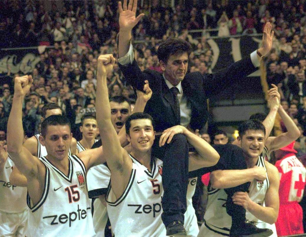 Milovan Kime Bogojević