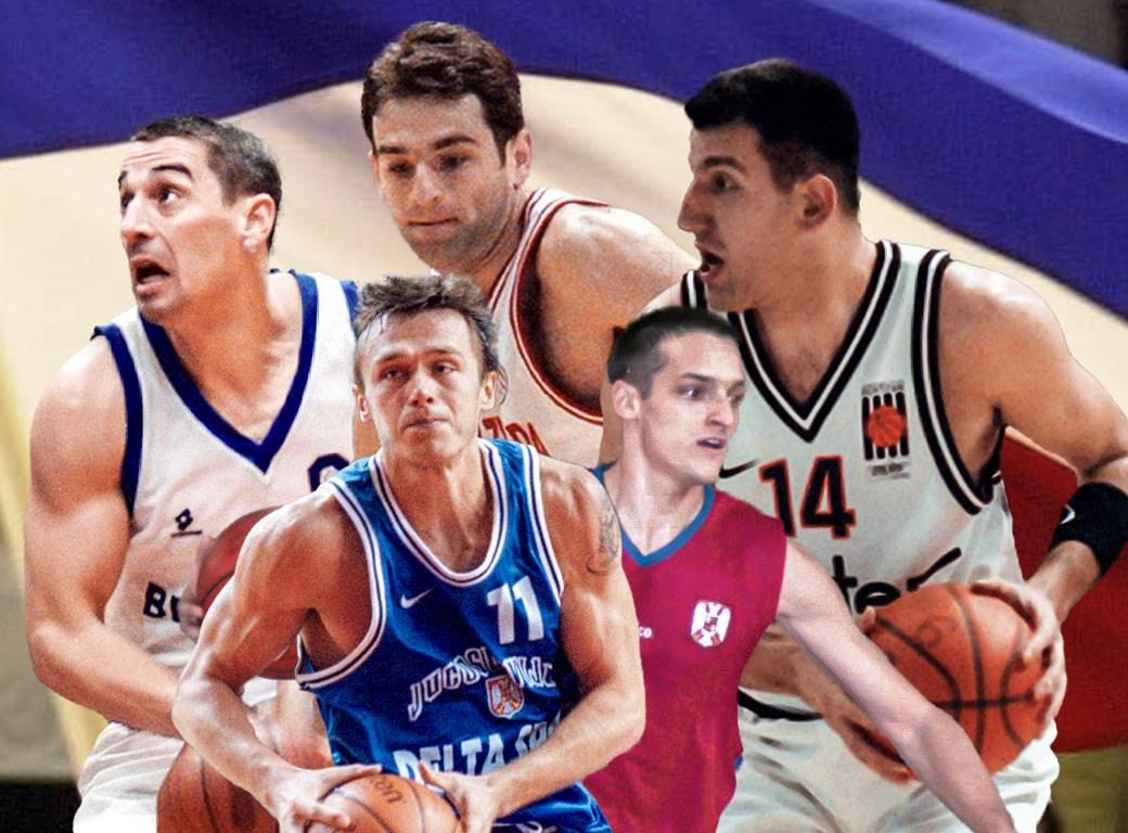 košarkaši.jpg