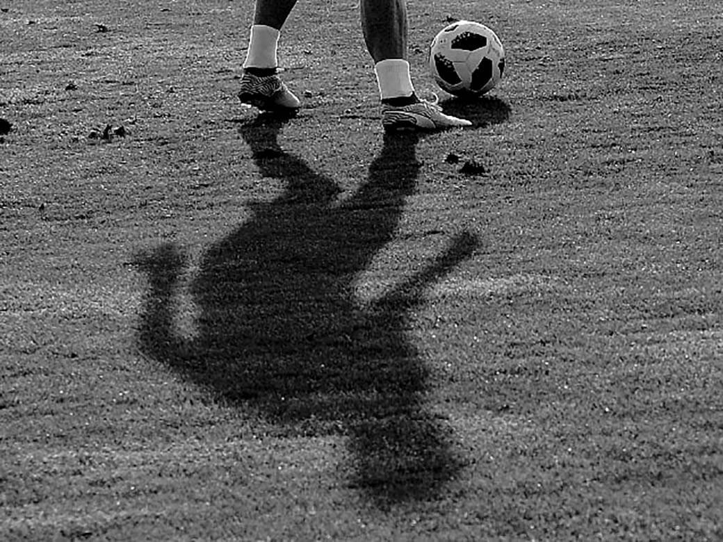fudbal-lopta-stefan-stojanović.jpg