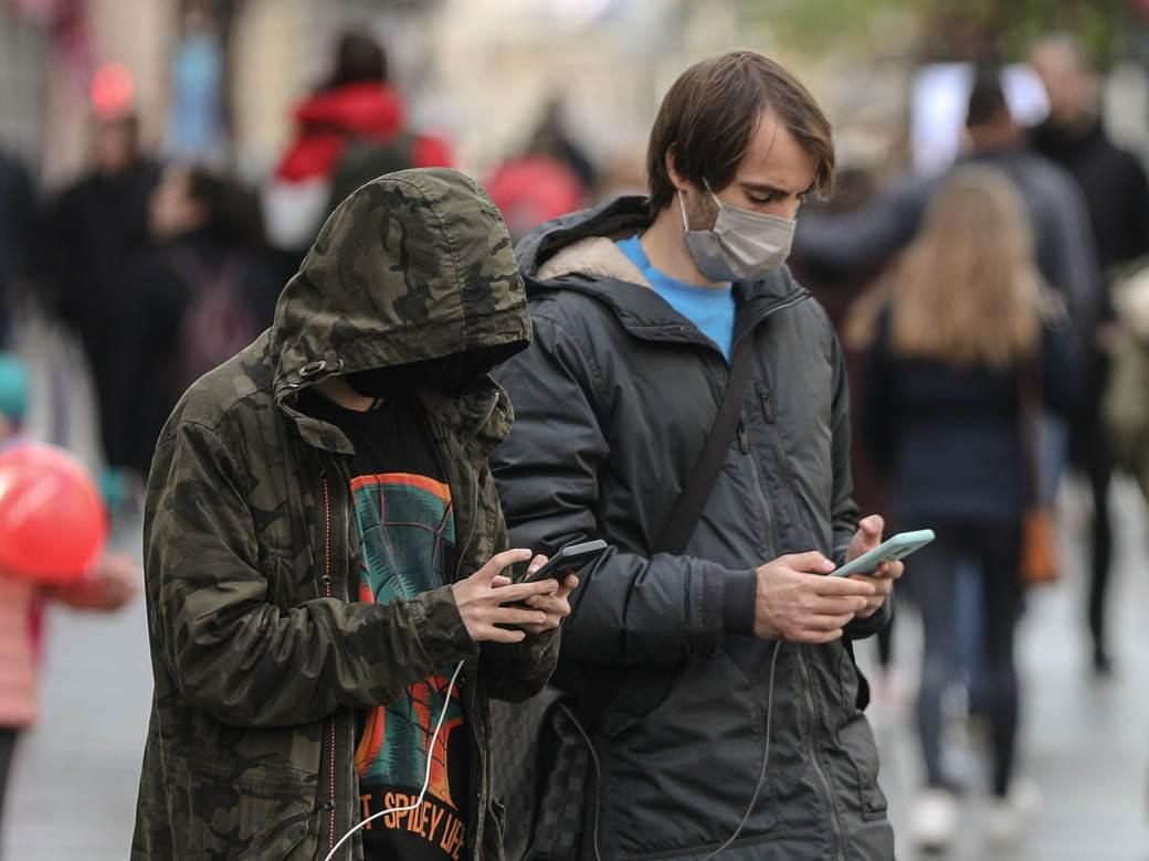 zaštitne-maske-na-otvorenom-stefan-stojanović-8.jpg