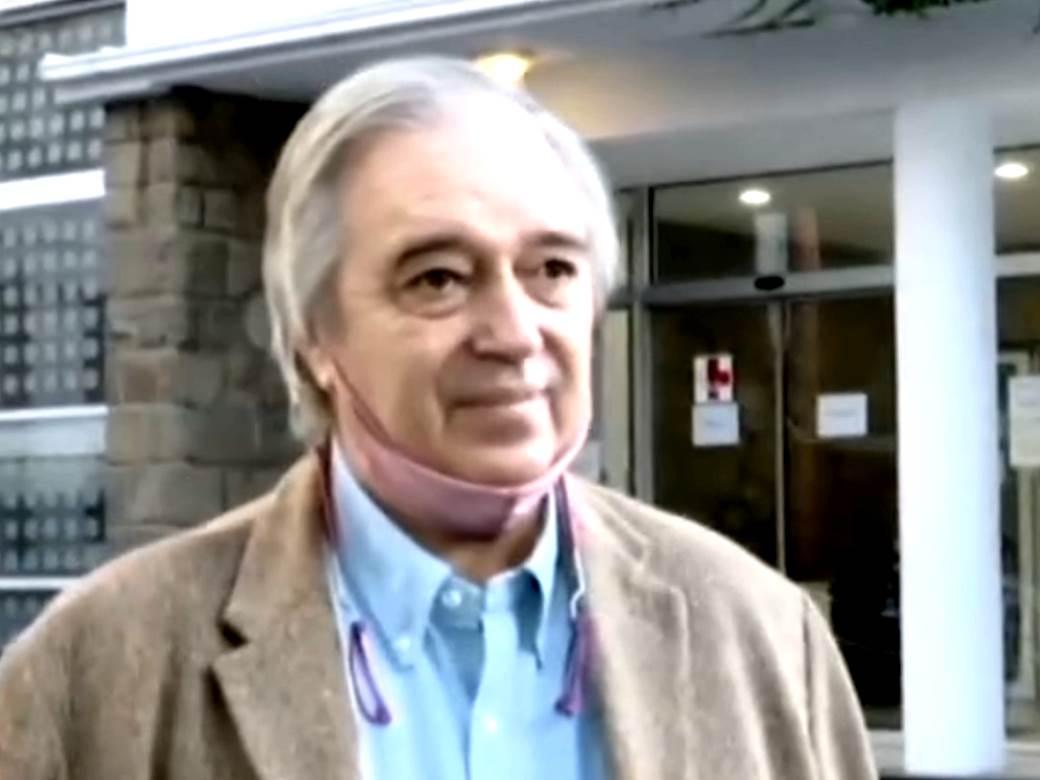 Đorđe Lalošević