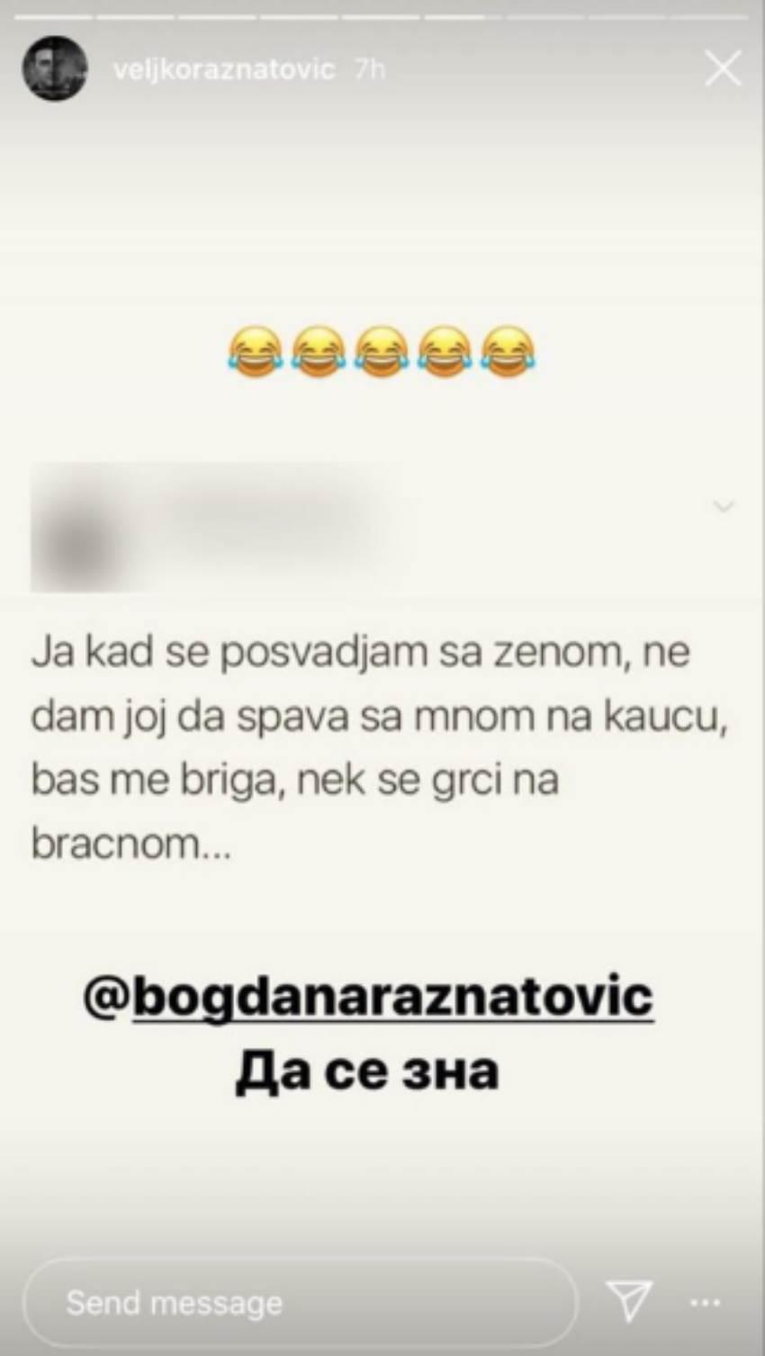 Veljko Ražnatović